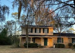 Pre-Foreclosure - Crestbrook Dr - Perry, FL