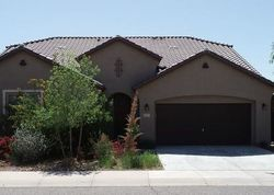 W Dunbar Dr, Phoenix AZ