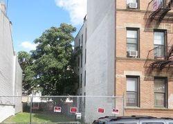 23rd St, Brooklyn NY