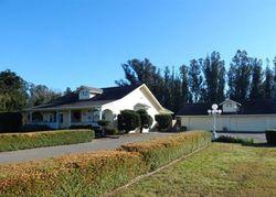 Butler Ave, Santa Rosa CA