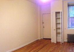 Pre-Foreclosure - Ryerson St - Brooklyn, NY