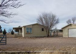 E Verde Ranch Rd, Paulden AZ
