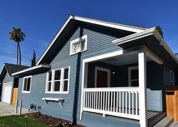 Garden Home Ct, Riverside CA