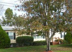 Taurus Cir N, Jacksonville FL