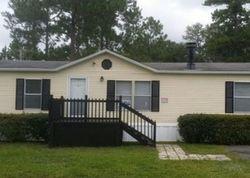 Kittrell Pines Ter, Jacksonville FL