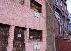 Clifton Pl, Brooklyn NY