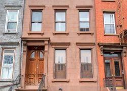 Putnam Ave, Brooklyn NY