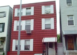 Leonard St, Brooklyn NY