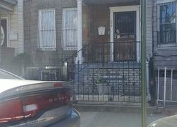 E 34th St, Brooklyn NY