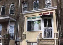 Van Sicklen St, Brooklyn NY