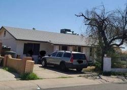 W Fairmount Ave, Phoenix AZ
