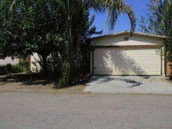 Pacheco Rd Spc 210, Bakersfield CA