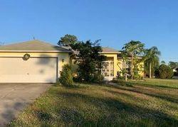Gerald Ave, Lehigh Acres FL