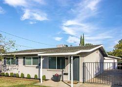 Roseville St, Roseville CA