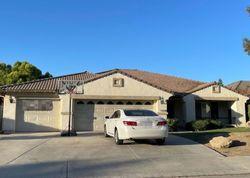 W Ashland Ave, Visalia CA
