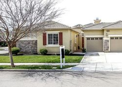Tanglewood Ln, Brentwood CA