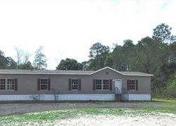 Elder St, Bunnell FL