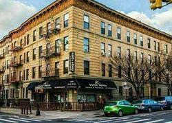 Franklin Ave, Brooklyn NY