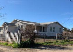 Osborne Ave, Stockton CA