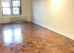 Pre-Foreclosure - Clarkson Ave - Brooklyn, NY