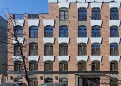 Willoughby Ave, Brooklyn NY