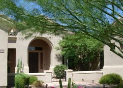 W Laurel Greens Ct, Phoenix AZ