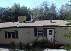 John West Rd, Oakhurst CA