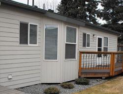 W 26th Ave Unit D1, Anchorage AK