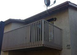 Santa Maria Way Uni, Santa Maria CA