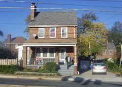 Philadelphia Ave, Silver Spring MD