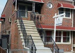 E 85th St, Brooklyn NY
