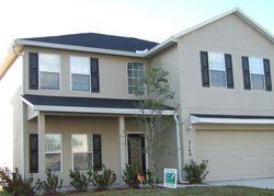 Rampart Ridge Cir W, Jacksonville FL