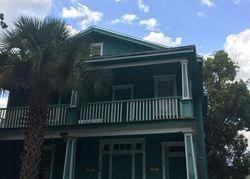 Pre-Foreclosure - E 3rd St - Jacksonville, FL