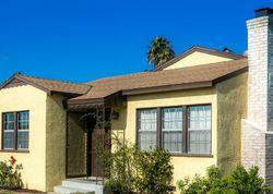 Pre-Foreclosure - W 156th St - Gardena, CA