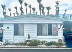 San Domingo Dr, Palm Springs CA