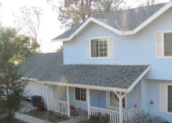 Sunset Ridge Rd E, Coarsegold CA