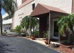 N Riverside Dr , Pompano Beach FL