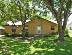 Green Pastures Dr, Cedar Hill TX