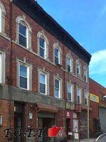 Pre-Foreclosure - Mcdonald Ave - Brooklyn, NY