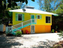 Ardsley Way, Sanibel FL