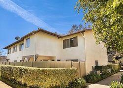 Canoga Ave Unit 33, Chatsworth CA