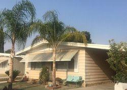 Santa Clara Cir, Hemet CA