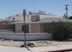4th St, Desert Hot Springs CA