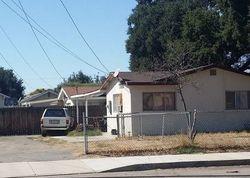 S San Antonio Ave, Pomona CA