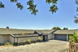 Eastmont Pl, Escondido CA