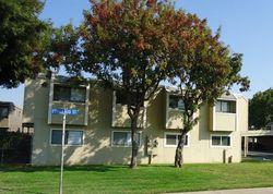 Covillaud St , Marysville CA