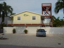 Pirates Rd, Summerland Key FL