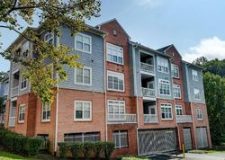 Groffs Mill Dr # 91, Owings Mills MD