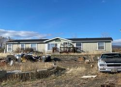 Bowers Rd, Yakima WA