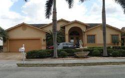 Sw 104th Ave, Hollywood FL